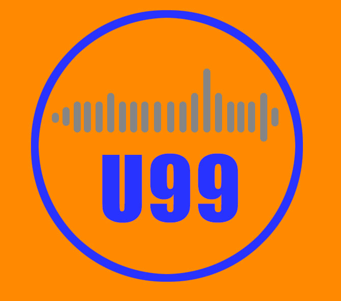 Music Production | DJ | Video & Light Design | U99 Productions Germany